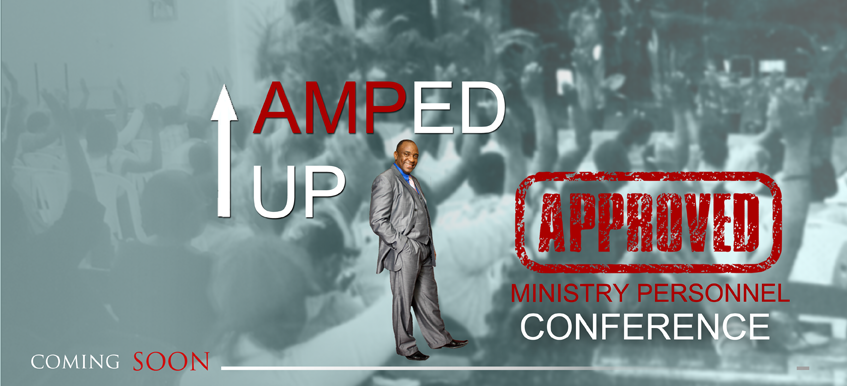 MTI Header copy New Style Art of Prophetic Combined AMPED UP little Bishop
