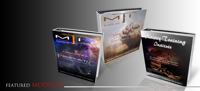 MTI Header copy New Style Art of Prophetic Combined fEATURED