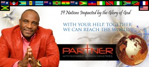 Partner With Us Header copy new Cross Resized