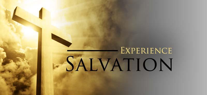 RGM-Experience-Salvation-Banner