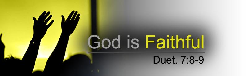 RGM-God-is-Faithful-Banner