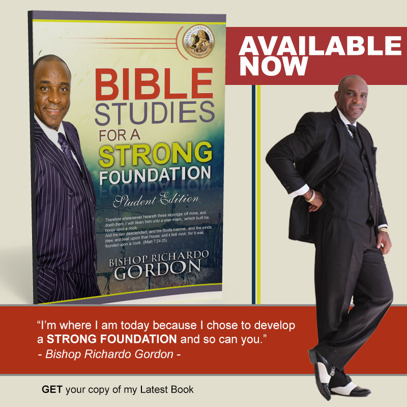 RGMI-Strong-Foundation-Book-Ad-Available