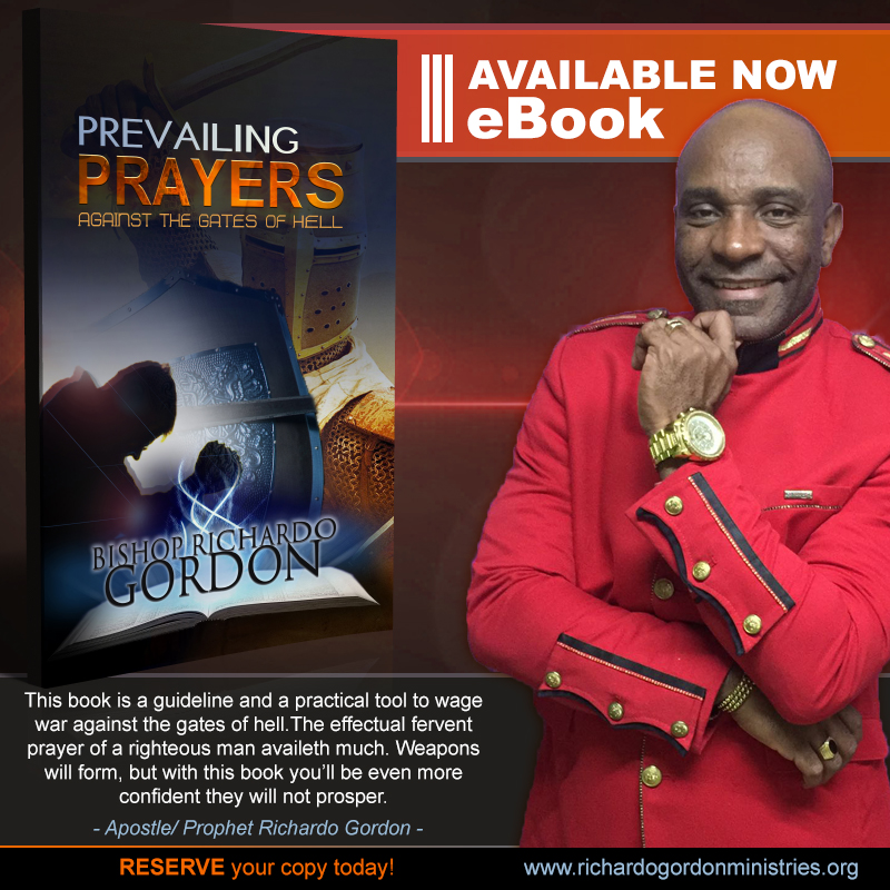 rgm-prevailing-prayers-ebook-ad