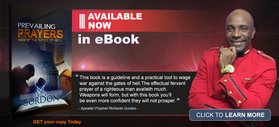 New eBook Available Now!!