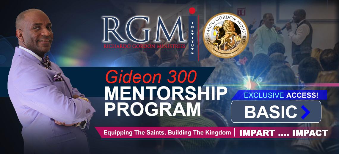 rgm-basic-mentorship-banner