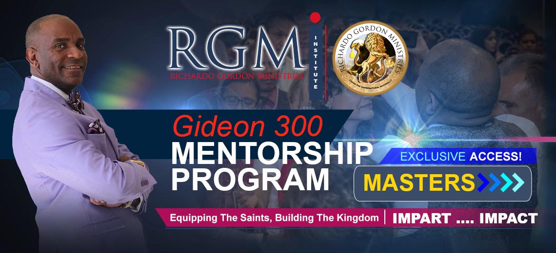 rgm-masters-mentorship