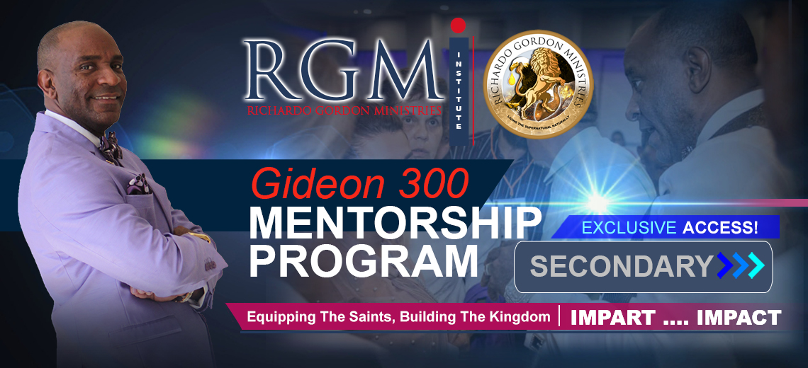 rgm-secondary-mentorship
