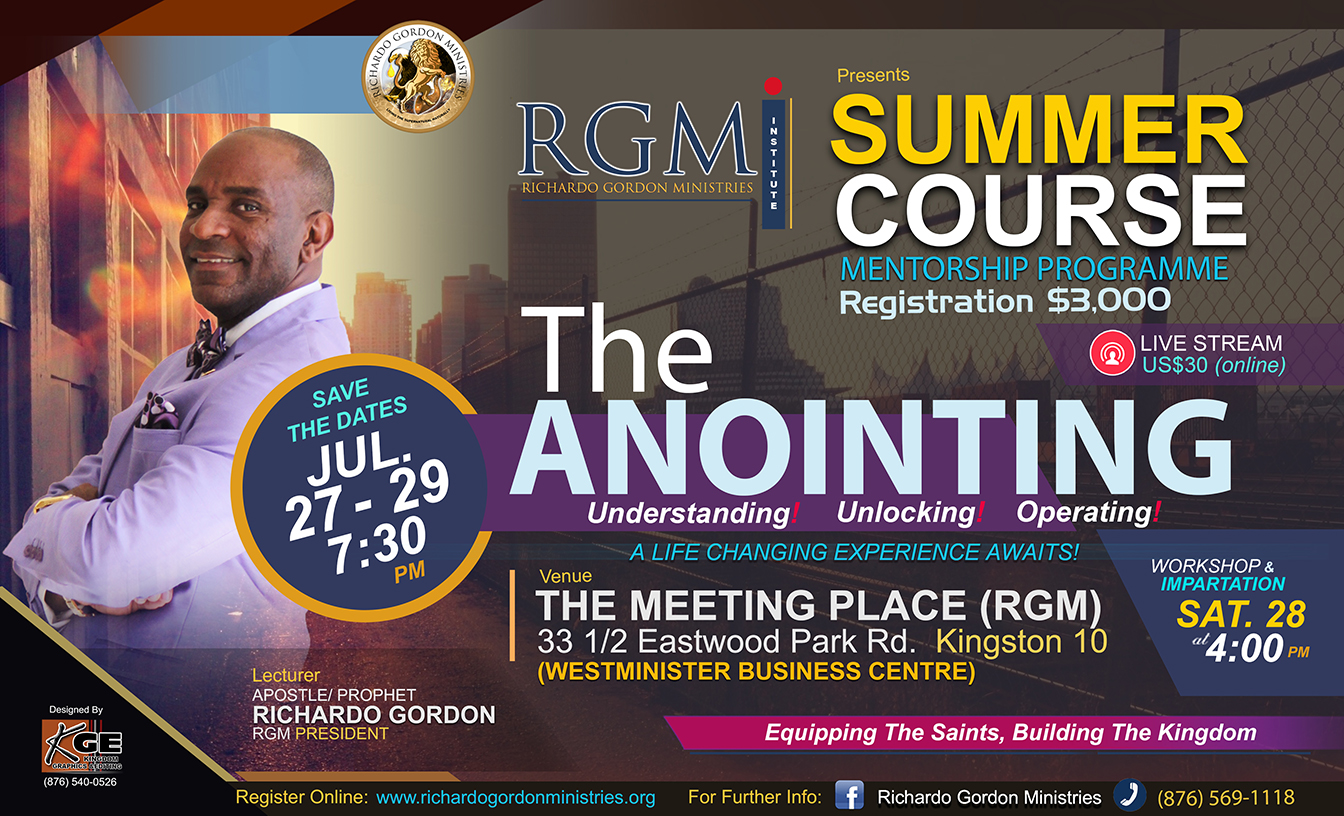 rgm-summer-course-flyer