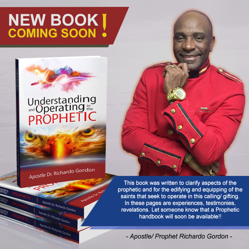 rgm-prophetic-book-paperback-ad