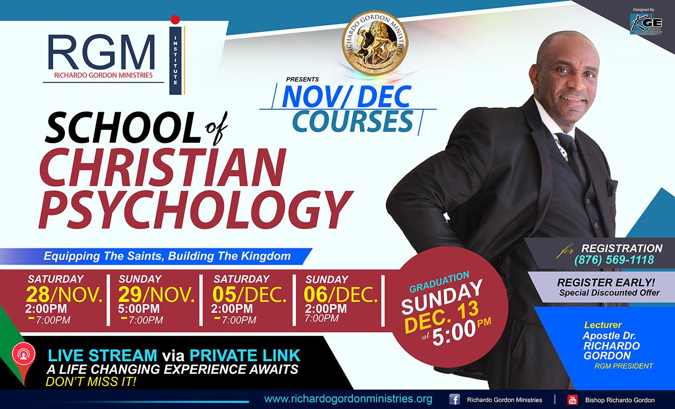 rgmi-schoolofchristian-psychology-flyer